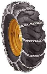 RUD - Roadmaster Tractor Tire Chains - Temporary - Midwest Traction Weissenfels Clack And Go Snow Chains For Passenger Cars Trimet Drivers Buses With Dropdown Chains Sliding Getting Stuck Amazoncom Welove Anti Slip Tire Adjustable How To Make Rc Truck Stop Tractortire Chainstractor Wheel In Ats American Truck Simulator Mods Tapio Tractor Products Ofa Diamond Back Alloy Light Chain 2536q Amazonca Peerless Vbar Double Tcd10 Aw Direct Tired Of These Photography Videos Podcasts Wyofile New 2017 Version Car