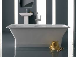 Modern Bathrooms | Perth Bathroom Packages Modern Bathroom Design Ideas With Walk In Shower Ideas 26 Doable Victorian Plumbing Contemporary Bathrooms Pinterest Creative Decoration Condominium Design Photos Malaysia Atapco 37 Amazing Midcentury Modern Bathrooms To Soak Your Nses Tiles Elle Decor 25 Best 30 Luxury Homelovr Apollo Btw Curved Bath With White Brick Wall 19 Masculine Master