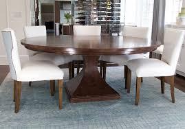 Custom Dining Tables New York City NY