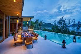 100 6 Senses Con Dao Six Island Vietnam LuxuryBARED