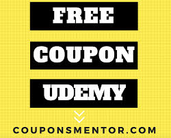 Udemy Free Coupon Codes – Medium Free Video Course Promotion For Udemy Instructors To 200 Students A Udemy Coupon Code Blender 3d Game Art Welcome The Coupons 20 Off Promo Codes August 2019 Get Paid Courses Save 700 Coupon Code 15 Hot Coupons 2018 Coupon Feb Album On Imgur Today Certified Information Security Manager C Only 1099 Each Discount Up 95 Off Free 100 Courses Up Udemy May