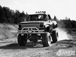 100 Lifted Chevy Truck Wallpaper 58 Images