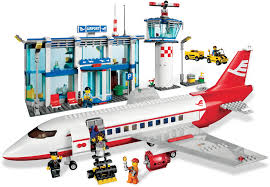 City | Brickset: LEGO Set Guide And Database Lego City Charactertheme Toyworld Amazoncom Great Vehicles 60061 Airport Fire Truck Toys 4204 The Mine Discontinued By Manufacturer Ladder 60107 Walmartcom Toy Story Garbage Getaway 7599 Ebay Tow Itructions 7638 Review 60150 Pizza Van Jungle Explorers Exploration Site 60161 Toysrus Brickset Set Guide And Database City 60118 Games Technicbricks 2h2012 Technic Sets Now Available At Shoplego