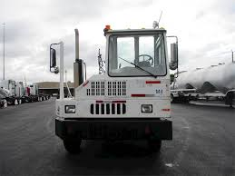 2004 Ottawa COMMANDO CYT30 Single Axle Yard Spotter Truck, Cummins ... Hilton Garden Lakewood Nj Elegant Dead Man Found In Truck Yard Pdf 1980 Ottawa Switcher Tro 0321162 Youtube 2004 Commando Cyt30 Single Axle Spotter Cummins Yardtrucks Twitter Forklifts Fork Lift Trucks Kocranescom Specialists And Tent Photos Ceciliadevalcom Used Vans Dealers Kent England Channel Commercials Farmers Guide January 2018 By Issuu 2014 Capacity Tj5000 T4i Res Auction Services Equipment On Updated Look At The New Service Department