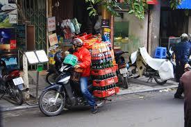 nordvietnam mit dem fahrrad neu delhi nach singapur