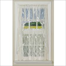Jcpenney Green Sheer Curtains by Living Room Awesome Priscilla Curtains At Jcpenney Walmart Sheer