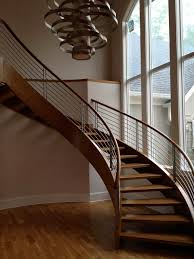 Stainless Steel Staircase | Artistic Stairs Stainless Steel Railing And Steps Stock Photo Royalty Free Image Metal Stair Handrail Wrought Iron Components Laluz Fniture Spiral Staircase Designs Ideas Photos With Modern Ss Staircase Glass 6 Best Design Steel Arstic Stairs Diy Rail Online Metals Blogonline Blog Railing Of Cable Glass Bar Brackets Wire Prices Pipe Exterior Railings More Reader Come With This Words Model Fantastic Picture Create Unique Handrailings Pinnacle