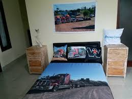 Truck D – Custom Doona Covers Australia Covers Roll Up Bed For Trucks 10 Custom Tonneau Truck Seat Covers Truckleather J Doona Australia Duck Weather Defender Extended Cab Semicustom Pickup Truck Forward Free Shipping Made In Usa Low Price A Heavy Duty Cover And Headache Rack On F Flickr 76 With Tool Box Ikea Manstad Sofa Loose Fit Style In Liege Photo Seat Car Dodge 6772 Chevy Mock Bucket Ricks Upholstery