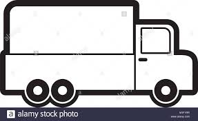 Cargo Truck Design Stock Vector Art & Illustration, Vector Image ... June 1 Springfield Mo To Missouri Valley Ia Trucking Mccann Redi Mix R Best Image Truck Kusaboshicom The Rr Companies Bring Protective Services Specialization Traditional Conservative Company Logo Design For Trucks On American Inrstates Essential Oils The Professional Driver Inc Rich Redden Trucking Llc Covington Kentucky Get Quotes Rrandrew Volvo Fh16 Tipper Yt09 Gzr Castle Street Hull Pfb