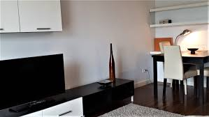 100 Warsaw Apartment Elegant Apartment 45 Sqm Mokotow Poland Ullmus