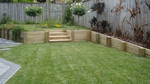 Wooden Retaining Wall Design Nz - Google Search | Landscaping ... Brick Garden Wall Designs Short Retaing Ideas Landscape For Download Backyard Design Do You Need A Building Timber Howtos Diy Question About Relandscaping My Backyard Building Retaing Fire Pit On Hillside With Walls Above And Below 25 Trending Rock Wall Ideas Pinterest Natural Cheap Landscaping A Modular Block Rhapes Sloping Also Back Palm Trees Grow Easily In Out Sunny Tiered Projects Yard Landscaping Sloped