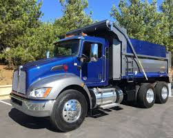 Find Your Local Service 2018 Kenworth T800 For Sale In Jamaica Ny 1nkdlx6jj194010 2014 Isuzu Nqr For Sale In Hartford Connecticut Truckpapercomau 2009 Mack Gu713 Truck Rental Leasing Gabrielli Sales New York 10 Locations The Greater Area 2015 Kenworth T680 T370 Service Department L Trucking Ny Best Image Kusaboshicom Hino Trucks Elevates Total Support With Certified Ultimate Dealerships Ferrari Of Long Island Join Us 6th Annual Ys4tots This