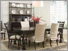 Target Dining Room Chair Covers by Sure Fit Iron Gate Long Dining Room Chair Slipcover Target
