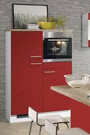 rote küche zum verlieben rote küche küche quelle küche