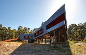 100 Iredale Pedersen Hook Iredale Pedersen Hook Architects Peter Bennetts Nannup