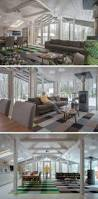 Starship Sofa By Pillow Kingdom by Best 25 Define Pine Ideas On Pinterest Go Portal The Tunnel