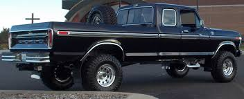 Lets See The Supercabs!!! - Page 32 - Ford Truck Enthusiasts Forums ... Ford Unibody Truck Wiki Positive Mercury Custom Cab Ford 2005 Ranger Lift Enthusiasts Forums 3 Door Unique Tag Decode Parts My 2015 Lifted Platinum F150 Forum Community Of Trucks Build Great 1956 F500 Tread Special 1992 1995 Flarides Page 7 Forums Spreadsheets For Dummies And Forscan Spreadsheet 86 1973 F250 Wiring Diagram Online Save Best For Owners Image Kusaboshicom Alternator 79 Solenoid By Year Lovely Over The Years Metra Harness Issue Of
