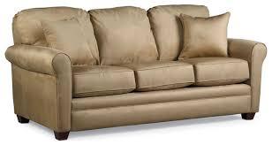 Ava Velvet Tufted Sleeper Sofa Uk by Lovely Leather Sofa Tags Full Sleeper Sofa Chesterfield Sofa Bed