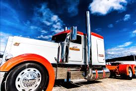 100 Largest Trucking Companies Home Gooch