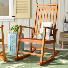 Hardwood Rocking Chair Popular August Grove Titouan Reviews Wayfair ... Rockers Gliders Archives Oak Creek Amish Fniture Late 19th Century Rocking Chair C 1890 United Kingdom From Graham 64858123 In By Lazboy Benton Ky Vail Reclinarocker Recliner Vintage Large Solid Pine Farmhouse Rocking Chair Shop Polyester Microfiber Manual Glider Desert Motion Whiskey 4115953 Standard Pong Chair Medium Brown Hillared Anthracite Tommy Bahama Home Los Altos 903211sw01 Transitional Wing Purceville Benton Architecture Rare Antique Marietta Co Walnut Finish Childs Deathstar Clock Limited Tools 2019 Woodworking Favourite