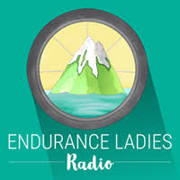 Endurance Ladies Maximum Overload For Cyclists