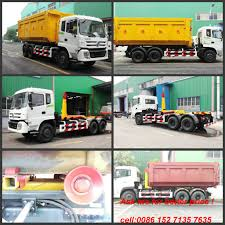 Truck Made In China: 14T ~17T Garbage Hooklift Truck Sale Hook Lift Truck Suppliers And Manufacturers At Hooklift Trucks For Sale Mack Daycabs In La Hooklift Trucks For Sale Used On Buyllsearch Equipment For Peterbilt 337 Lifts Charter Sales Youtube 2014 Freightliner M2106 Bailey Western Star 2018 M2 106 Cassone In Tennessee New 2016 F550 44 Demo Northland Available To Start Royal Volvo Fmx13_hook Lift Trucks Year Of Mnftr 2017 Price R 2 808 423