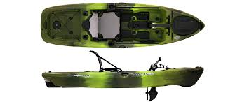 100 Craigslist Nh Cars And Trucks By Owner Slayer Propel 10 Pedal Fishing Kayak Native Watercraft