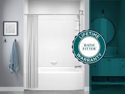 One Day Remodel One Day Affordable Bathroom Remodel Bathroom Remodeler In On L Bath Fitter