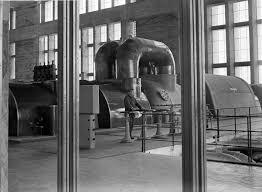 Dresser Rand Angola Jobs by 1945 U20131966 Company Siemens Global Website