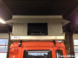 Building A 6x6 Overland Truck Camper Electric Rooftop Tent By ... 57044 Sportz Truck Tent 6 Ft Bed Above Ground Tents Pin By Kirk Robinson On Bugout Trailer Pinterest Camping Nutzo Tech 1 Series Expedition Rack Nuthouse Industries F150 Rightline Gear 55ft Beds 110750 Full Size 65 110730 Family Tents Has Just Been Elevated Gillette Outdoors China High Quality 4wd Roof Hard Shell Car Top New Waterproof Outdoor Shelter Shade Canopy Dome To Go 84000 Suv Think Outside The Different Ways Camp The National George Sulton Camping Off Road Climbing Pick Up Bed Tent Compared Pickup Pop