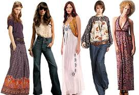 2015s Most Popular Fashion Trends For Women