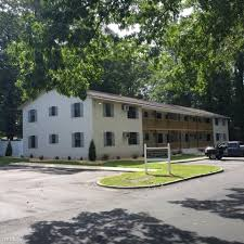 1 Bedroom Apartments In Greenville Nc by 2506 E 10th Street At 2506 E 10th Street Greenville Nc 27858