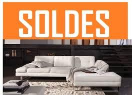 promotions canapé soldes et promo canapé cuir canapé d angle ou canapé design