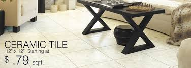 impressive on cheap ceramic floor tile cheap ceramic floor tiles