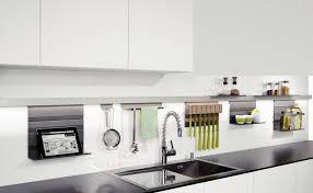 balance murale de cuisine balance de cuisine murale photos de design d intérieur et