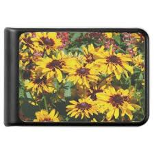 Blanket Flower Power Bank