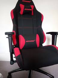 New AKRACING Gaming Chair (retail Cost Is £230) | In Bournemouth, Dorset |  Gumtree Nitro Concepts S300 Ex Gaming Chair Stealth Black Chair Akracing Core Redblack Conradcom Thunder X Gaming Chair 12 Black Red Arozzi Verona Pro V2 Premium Racing Style With High Backrest Recliner Swivel Tilt Rocker And Seat Height Adjustment Lumbar Akracing Series Blue Core Series Blackred Cougar Armour One Best 2019 Coolest Gadgets