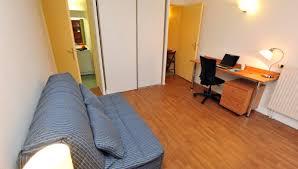 location chambre etudiant location chambre etudiant montpellier 18 magnanmadeleine f2