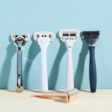 The Best Razors For Women 2019 | MSA Billie A Femalefirst Body Subscription Startup Ditches The Best Razor Ive Ever Used Sister Studio Faq Our Honest Review Of 25 Off Coupon Codes Top October 2019 Deals Meet Box Shaving Service Aimed At Counting My Pennies Legoland Teacher Discount Michigan Ivivva Promo Codes