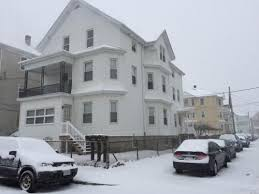 3 Bedroom Apartments For Rent In Fall River Ma by 19 3 Bedroom Apartments For Rent In Fall River Ma Rent Buy