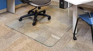 Office Chair Mat For Carpet Argos by Amazing Office Chair Mat For Carpet Your Interior Designing Argos