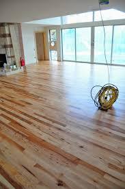 Bona Water Based Floor Sealer by Bona Mega Satin Review Pecan Floor Matt Risinger