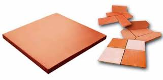 buy flooring tiles at wholesale prices in india