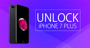 How to Unlock iPhone 7 Plus plete Guide by Expert