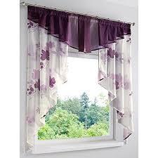 klingel kleinfenster gardine