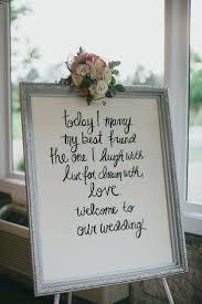 Shabby Chic Wedding Decor Pinterest by Best 25 Vintage Weddings Decorations Ideas On Pinterest Winter