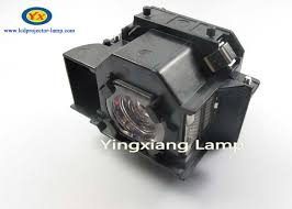 uhe170w projector l with housing v13h010l34 elplp34 for epson
