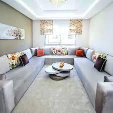 cuisine decor decor platre pour cuisine decoration pour cuisine 3 decoration pour