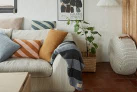 100 Www.homedecoration OYOY Living Design Interior And Decor In Danish Design
