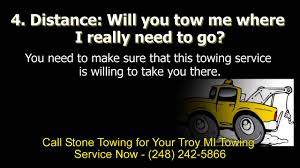 Troy MI Towing Service: 6 Important Questions To Ask When You Call ... Ho 187 Ns Norfolk Southern Up Csx Bnsf Welding Truck Cat Rps Towing Company In Banks Or Has Used Cartruck Lesauctions Fishers Transport In Spokane Langley Surrey Clover Photograph Of A Washington State Division Forestry Auto Auction Portland Speeds Roadmaster Invisibrake 8700 Towed Vehicle Braking What Happens After My Car Gets Chappelles Bellingham Companies Roadside Used Heavy Duty Commercial Truck Sales Vancouver Bc Httplaacaorgantelopeimages192820chevroletjpg Cars City Tow 6046707100 Youtube